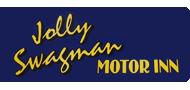 Jolly Swagman Motor Inn