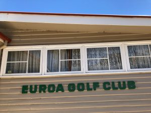 Best Euroa Accommodation