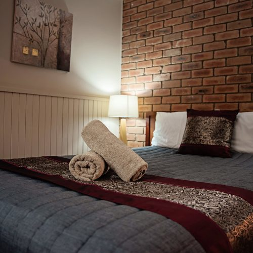 Motel Euroa