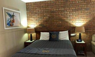 Motels Euroa